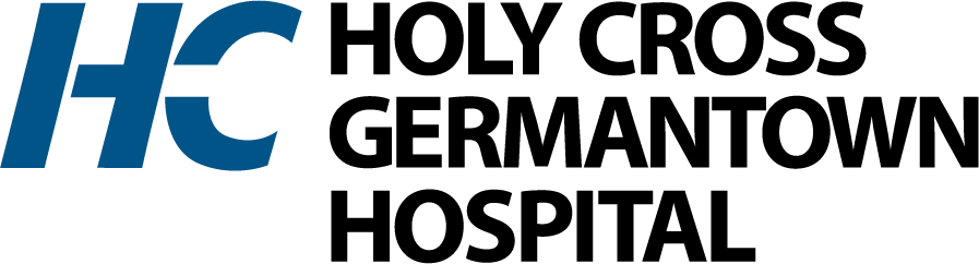 Holy Cross Hospital