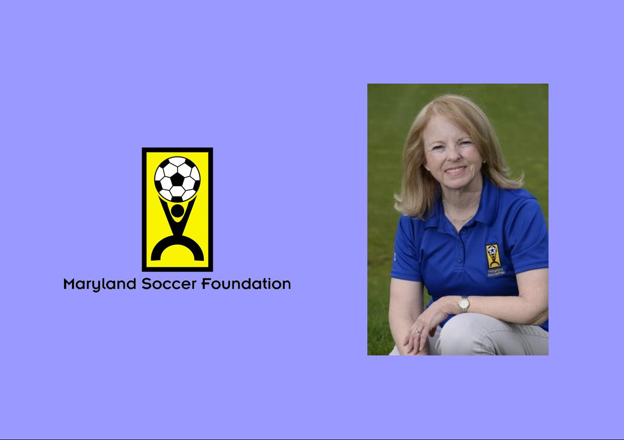 Trish Heffelfinger, Maryland SoccerPlex Executive Director, Announces Retirement after 20 years of dedication