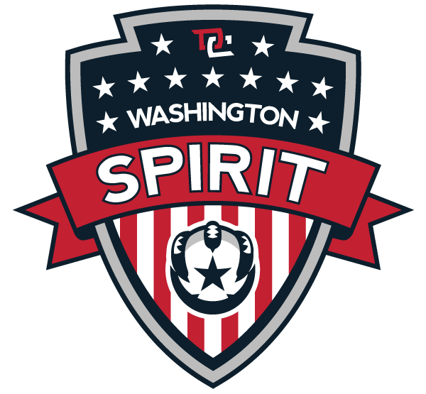 "alt=""Washington Spirit Logo"""