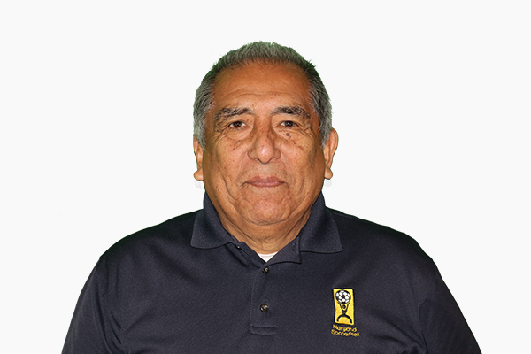 "alt=""Louie Jaramillo"""