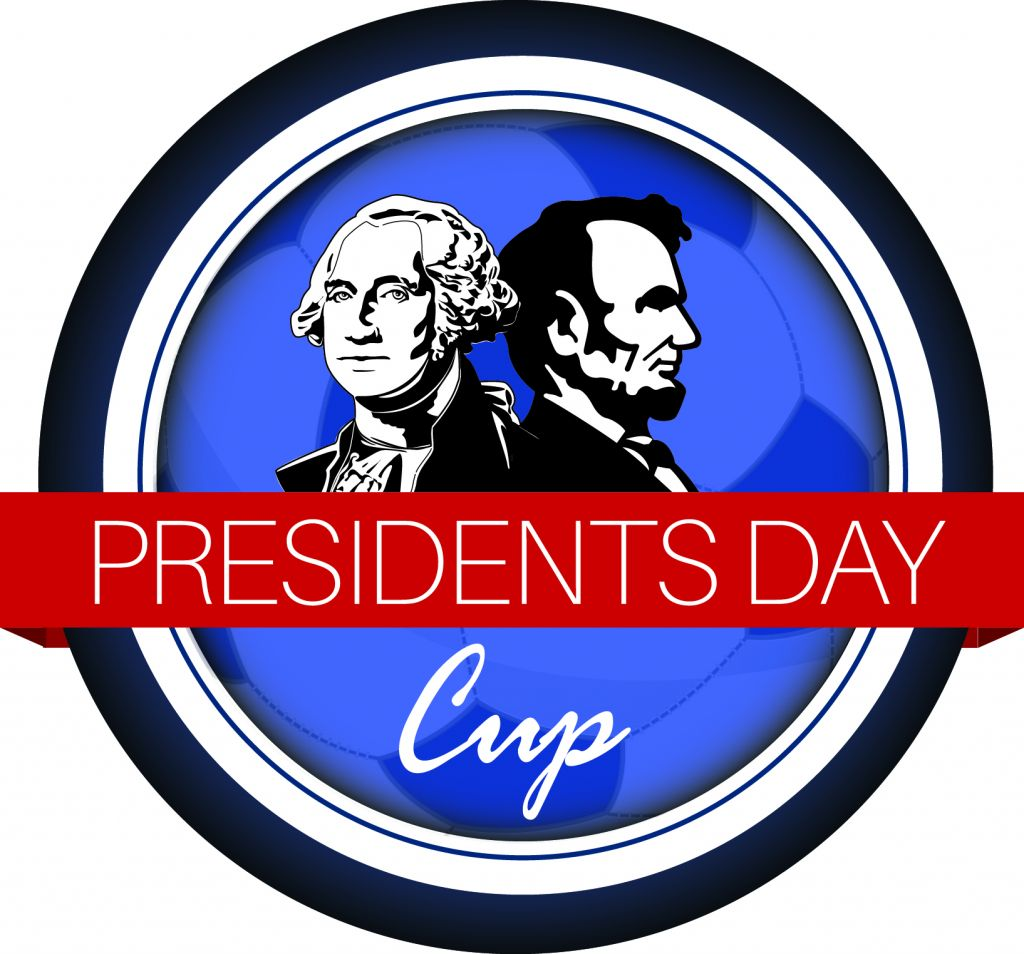 "alt=""Presidents Day cup logo"""