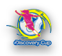 Discovery Cup